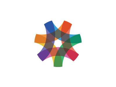 Fantasia Logo
