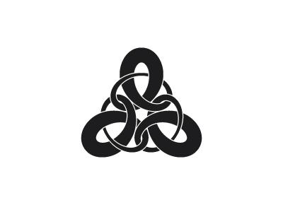 Ephemera Logo