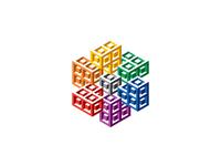 Trominos Logo