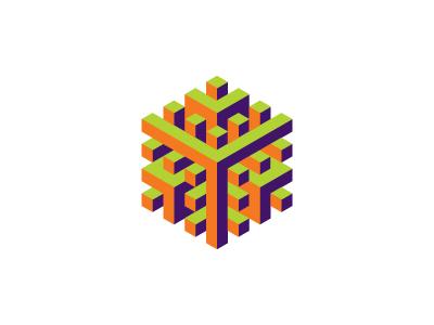 Trichoic Logo