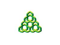 Tercet Logo