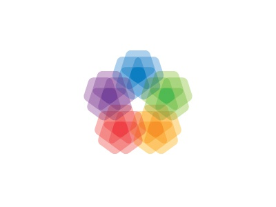 Spectraflora Logo