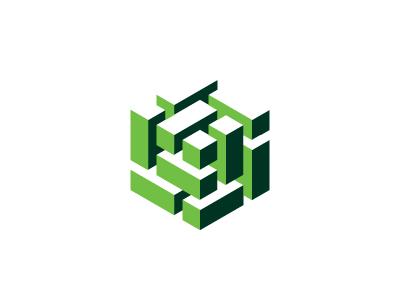 Metrology Logo