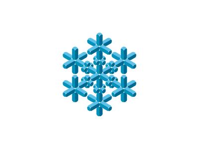 Crystalis Logo