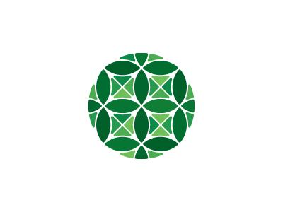 Foliatus Logo