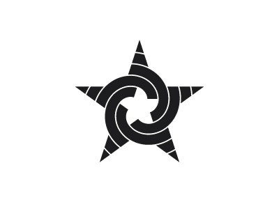 Strellaris Logo