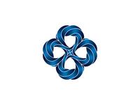 Quadrifolius Logo