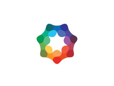 Spectralis Logo