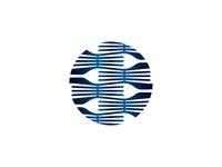 Ristorante Logo