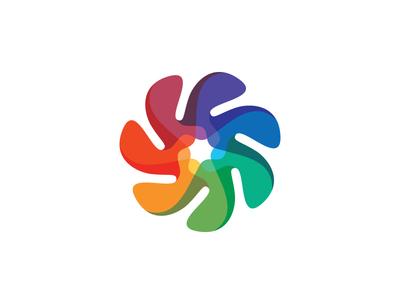 Propella Logo