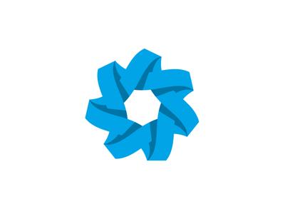 Heptagami Logo