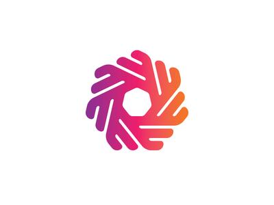 Encaustic Logo