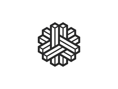 Interlok Logo