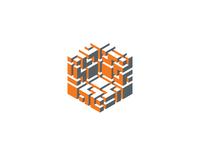 Abstractech Logo