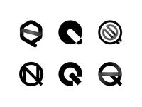 Q Monogram
