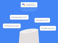 Google Home Things To Do