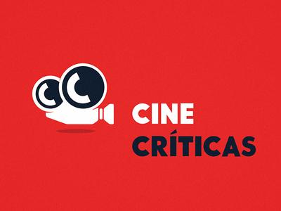 Cinecriticas Vertical Version