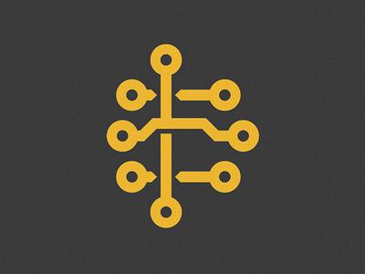 Iproj Engenharia - Icon