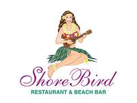 Shore Bird Restaurant & Beach Bar