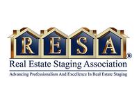 Resa Estate Staging Association