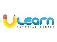 Ulearn Tutorial Center