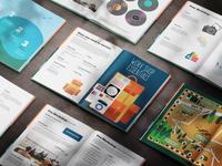 Workshop Facilitator Guide Spreads