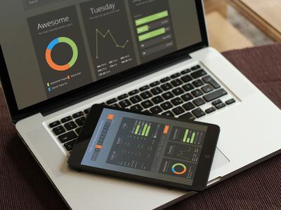 Budgetic.com is online