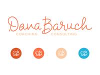 Dana Baruch