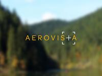 Aerovista Geographic Imaging