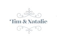 Tim & Natalie
