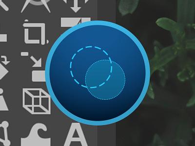 Modern GIMP Icon macos rainierui trenta os open source gimp