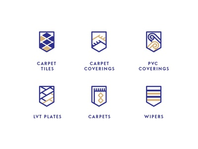 Carpets and coverings interior apartment design wipers covering tile icon floor carpet