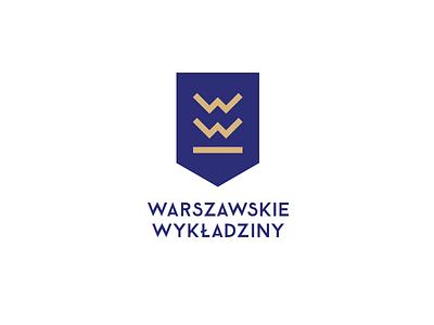 Logo for carpets manufacturer warsaw interior rug floor covering carpet