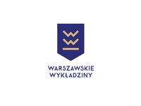 Logo for carpets manufacturer