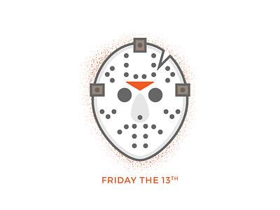 friday the 13th jason friday fridaythe13th slash horror bloodd icon