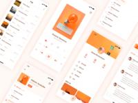 FM App2