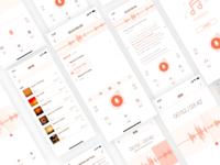 FM App3