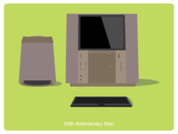 History of Mac #8