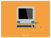 History of Mac #10