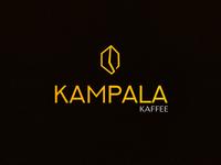 Design Logo Kampala