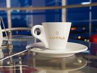 Logo Kampala