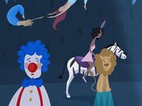 Circus Spread