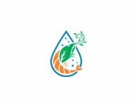 Aquaponic Logo