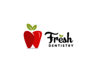 Fresh Dentistry