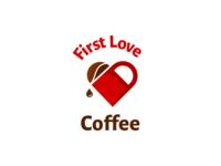 1stlove Coffe