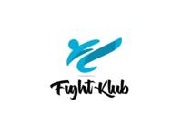 Fight Klub
