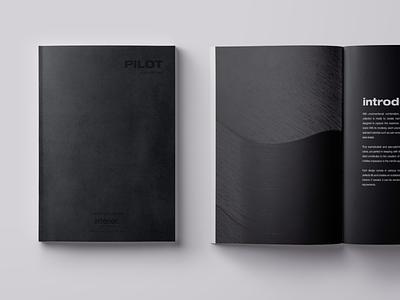 Interior by Prevent Catalog - ISSUE 01 photomanipulation typography book design catalog design design