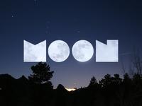 Re:Moon