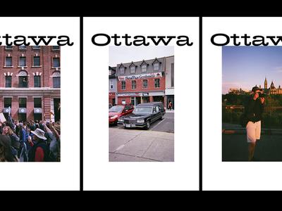 Ottawa type