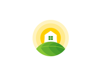 Eco Guesthouse
